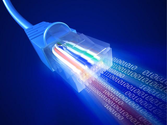 نرخ های جدید اینترنت پرسرعت غیر حجمی اعلام شد