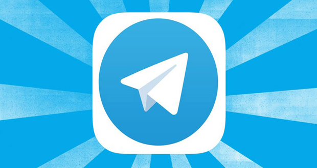 نسخه جدید تلگرام منتشر شد + دانلود رایگان و ویژگیها